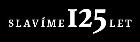 125 let