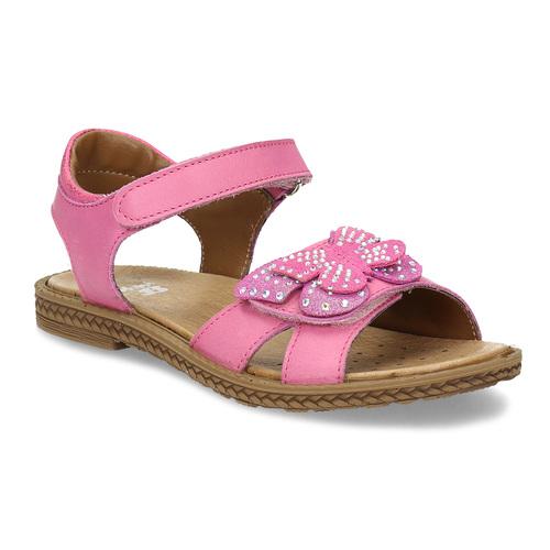 c8e0273cf24c V e-shopu již vyprodáno. Chci objevit dětskou kolekci. Sdílejte dětskou obuv