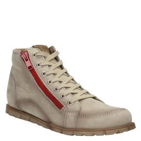 12c3c67b61e ... Objevte příběh české boty na vlastní kůži
