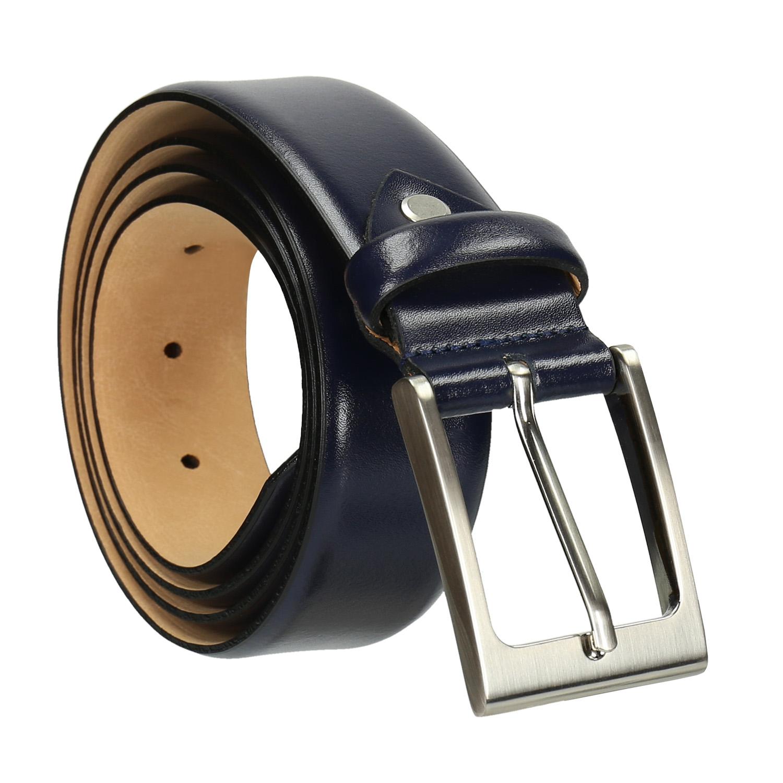 Pánský pásek
