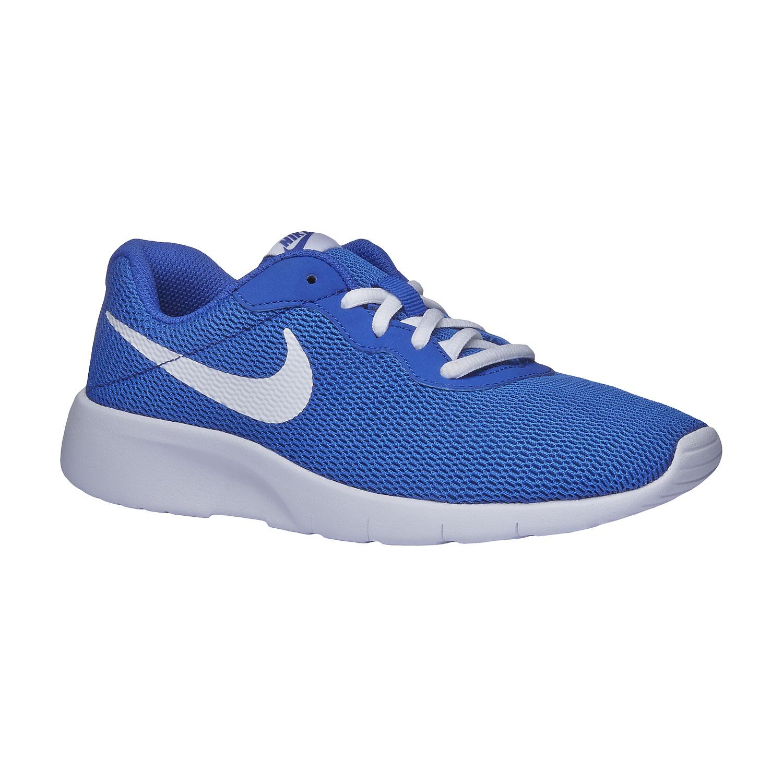 Sleva - Modré tenisky Nike Modré tenisky Nike - Bata.cz - eMimino.cz be8fbd724d1