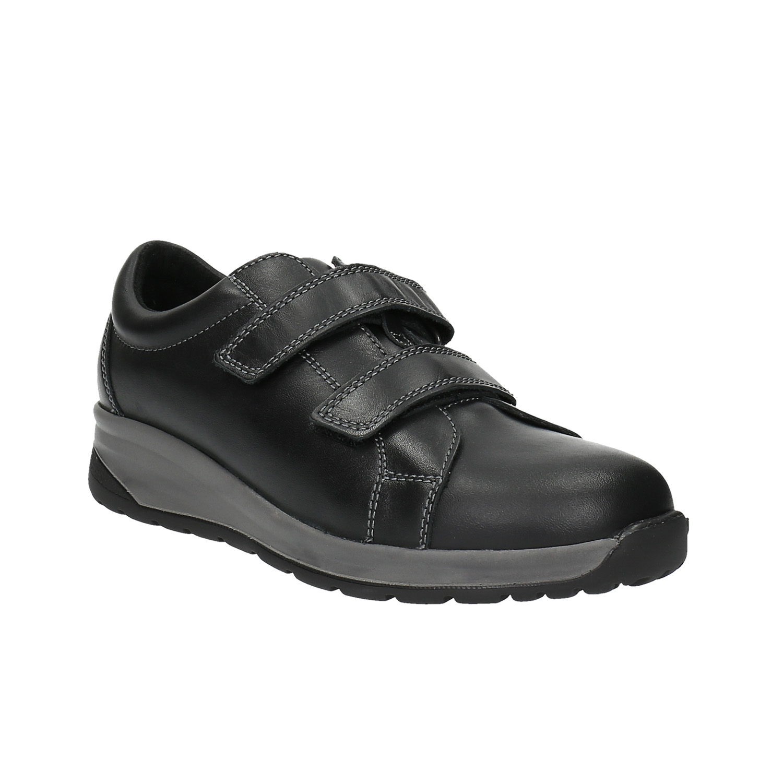 Dámská zdravotní obuv
