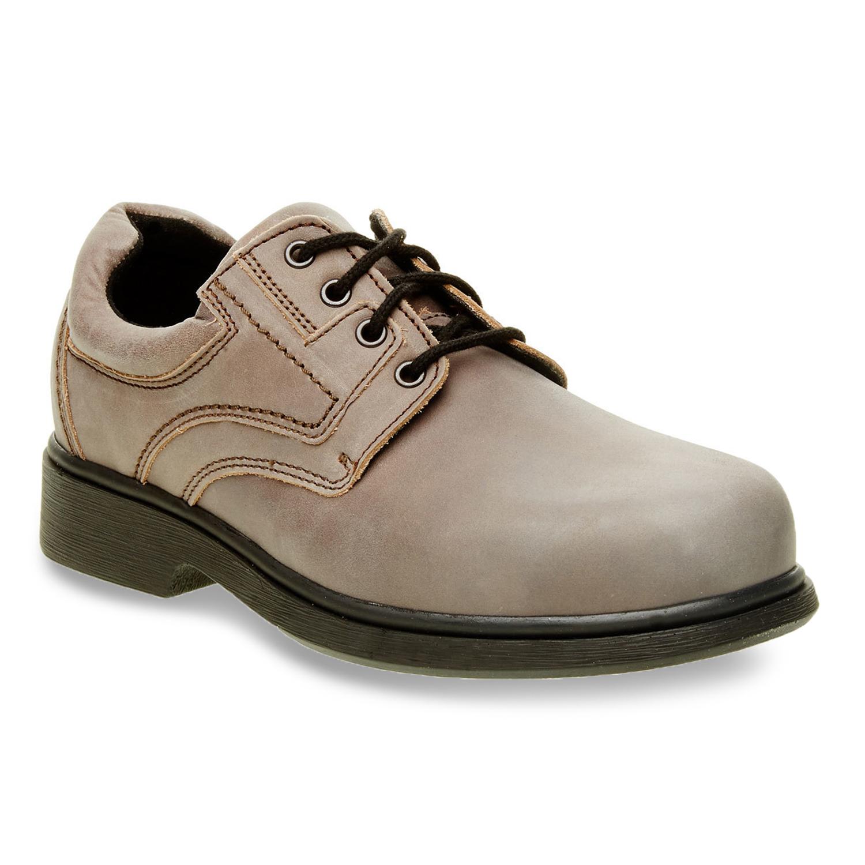Pánska DIA obuv Tom (054.6)