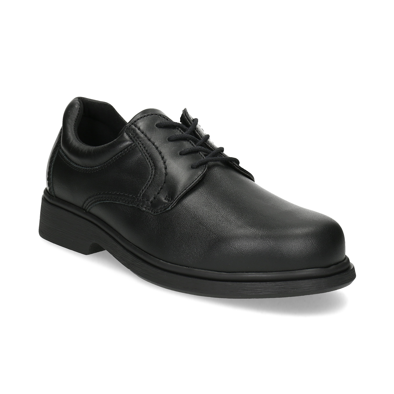 Pánska DIA obuv Dan (055.6)