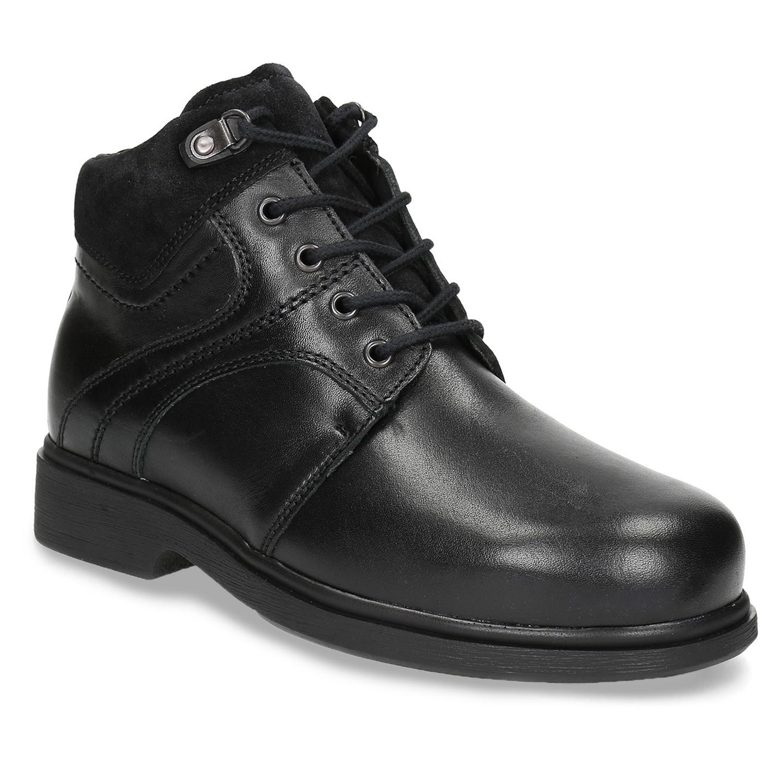 Pánska DIA obuv SAM (147.7)