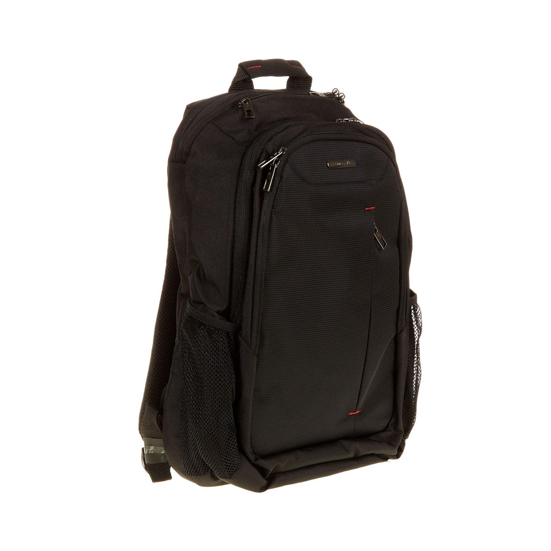 Kvalitní batoh na notebook 8dc11873c6
