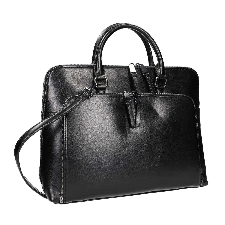 Elegantná taška do ruky