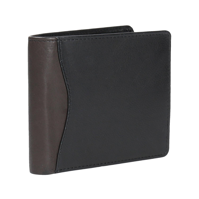 Elegantní pánská peněženka