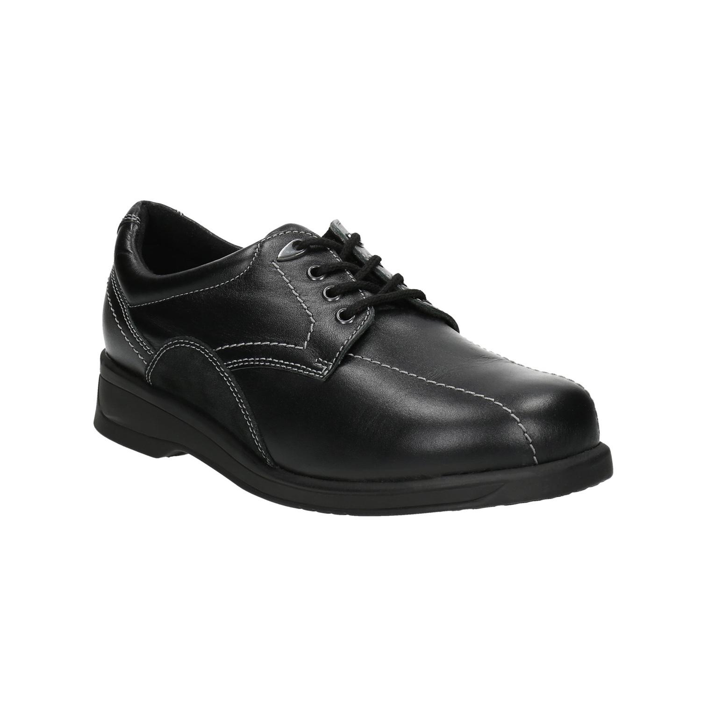 Dámska obuv Silva