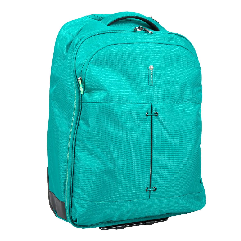 Cestovni batoh na koleckach axon - Cochces.cz b22ef86a2a
