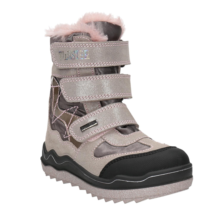 Divci zimni obuv - Cochces.cz cd8610f9ae