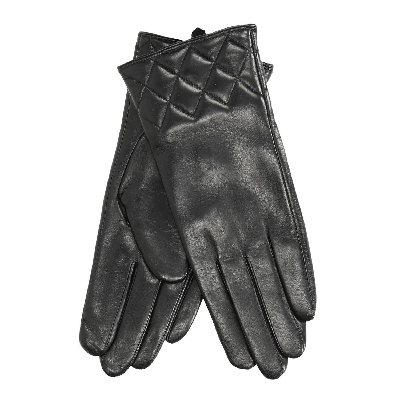 Kozene rukavice do auta levně  0b9972d3b6