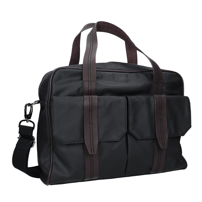 Pánska textilná taška
