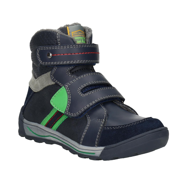 Detska zimni obuv - Cochces.cz da2d4dcf65