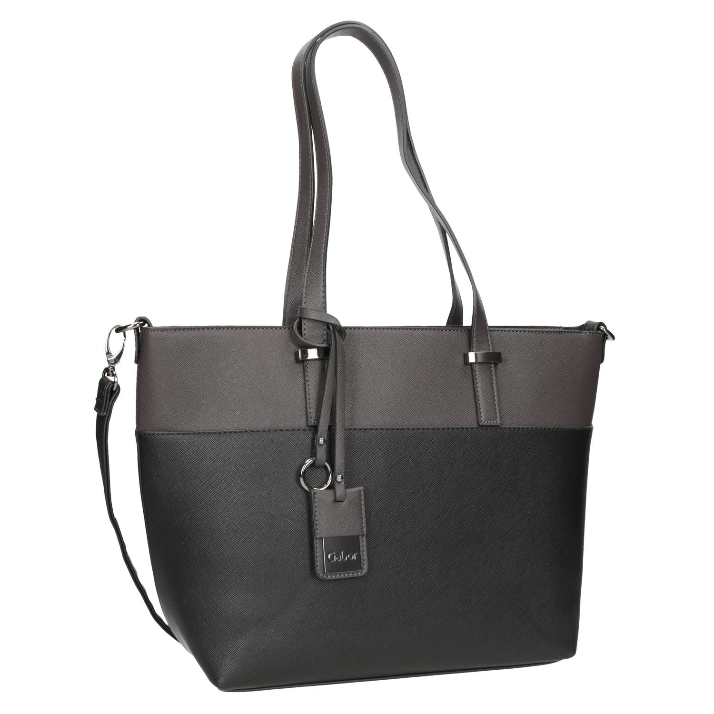 Dámská kabelka s popruhem