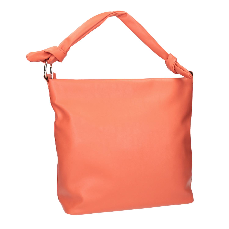 Dámská kabelka v Hobo stylu
