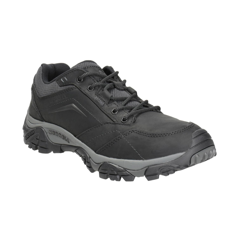 3ff28f014ee Pánská kožená obuv v Outdoor stylu