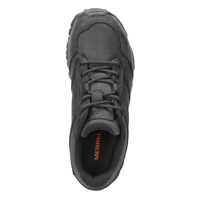 de2143d093d Pánská kožená obuv v Outdoor stylu Pánská kožená obuv v Outdoor stylu ...
