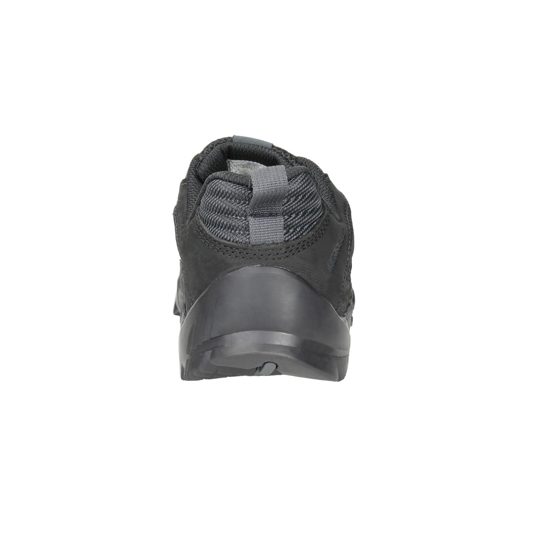 8b392eebc17 Pánská kožená obuv v Outdoor stylu - Akční cena