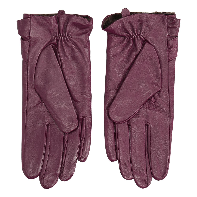 a4e634b213b Dámské kožené rukavice Dámské kožené rukavice