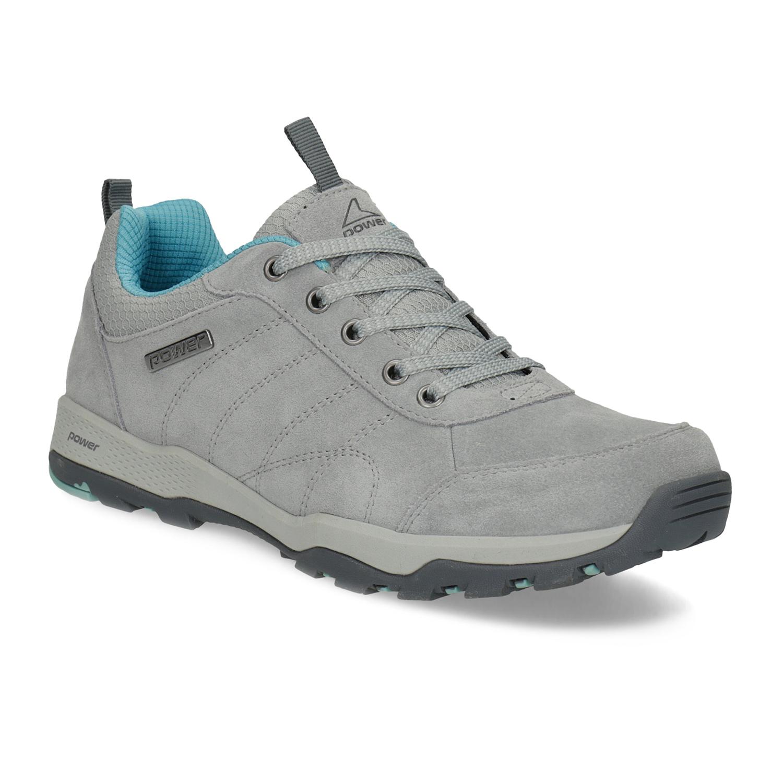 80060b7894 Top or cierne sandalky na podpatku