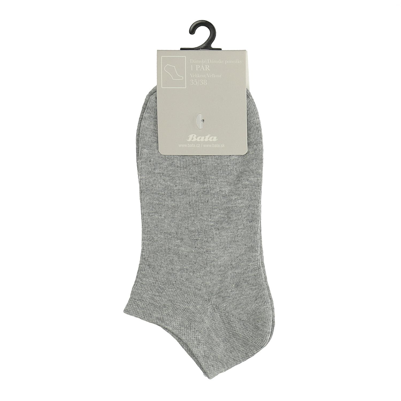 Damske kotnikove ponozky levně  311bebe2d1