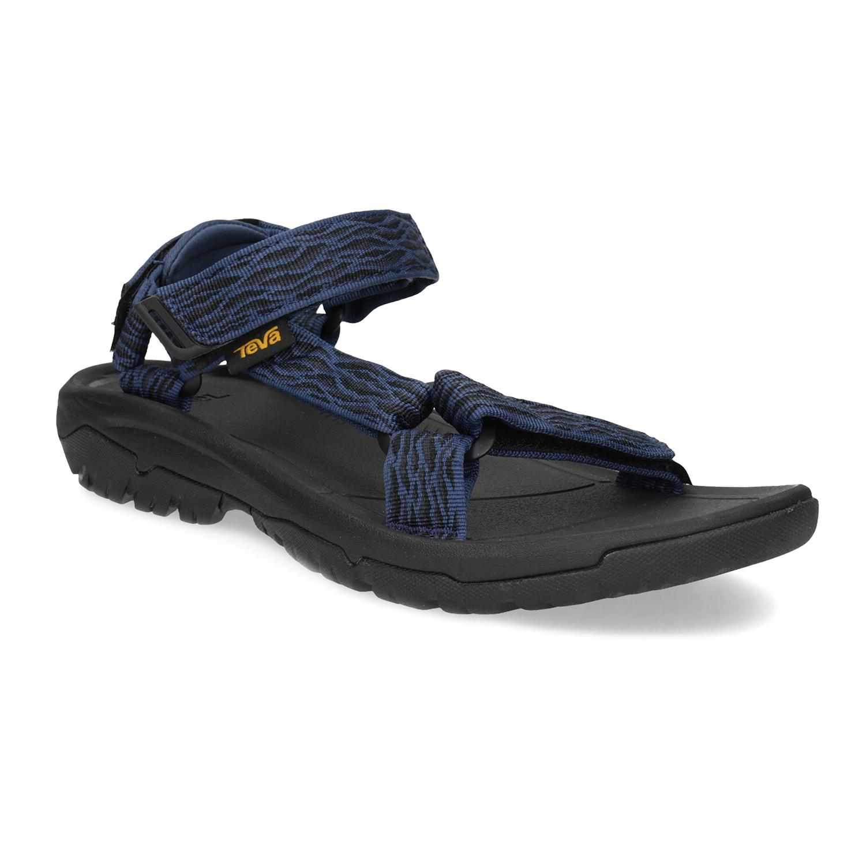 Pánské sandály v Outdoor stylu