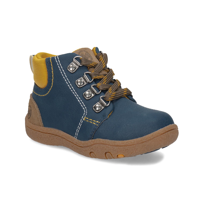 e94c4cf1b287 Top or cierne sandalky na podpatku