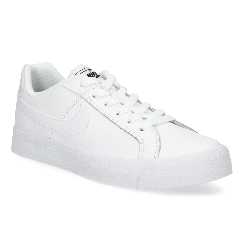Dámské tenisky bílé