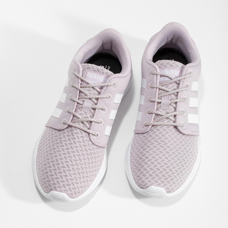 7437517e2c3 Dámské růžové tenisky s bílou podešví - SLEVA!
