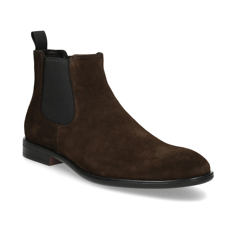 Panska obuv hanson vychazkova levně  b9f2e4f7c1