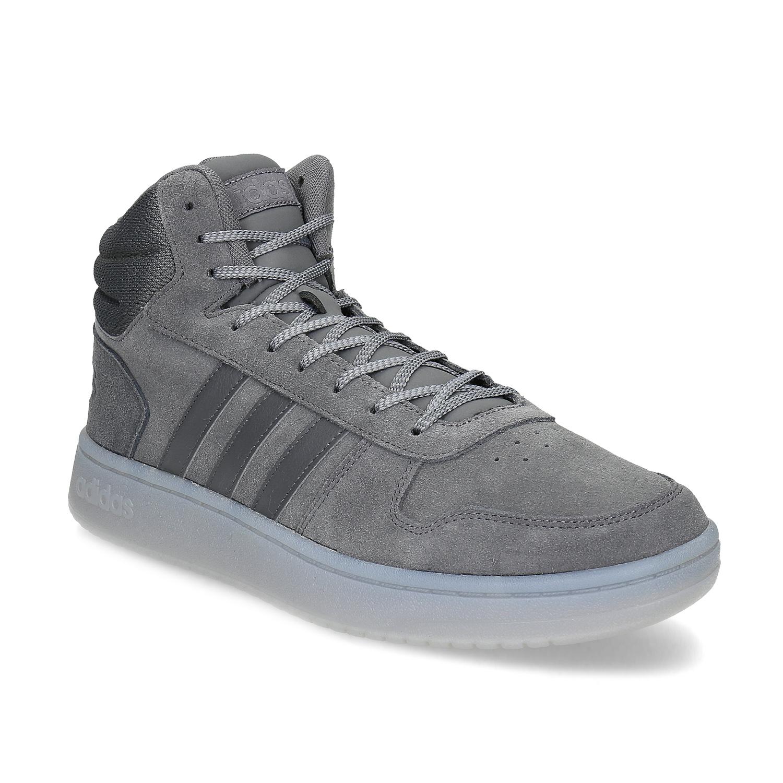 f1e1e31222927 Clenkove topanky nike adidas | Stojizato.sme.sk