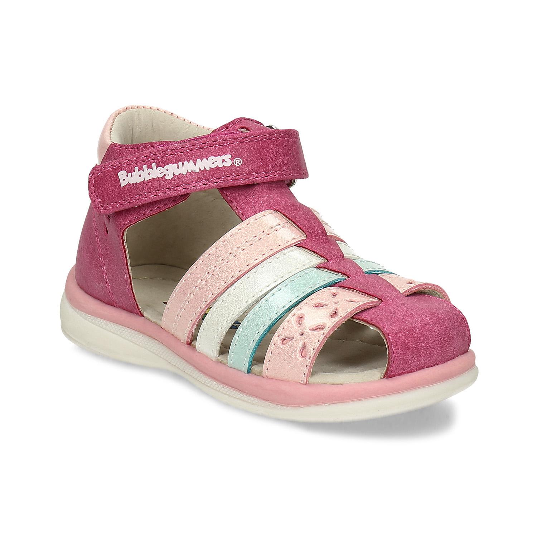 55ef9d010 Detske sandalky | Stojizato.sme.sk