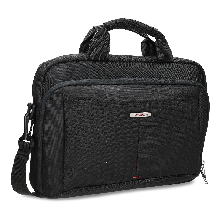 Taška s kapsou na notebook